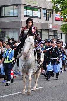 '08謙信公祭2.JPG