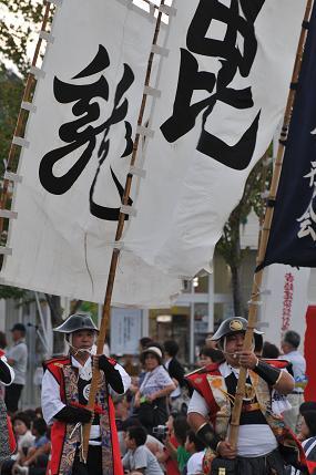 '08謙信公祭3.JPG