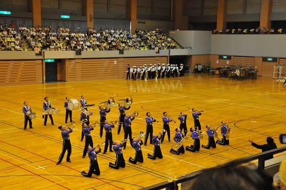 2011JMF005_R.JPG